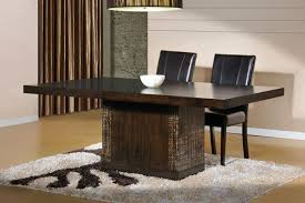 Java Dining Table Java Dining Table From Harvey Norman New Zealand My House