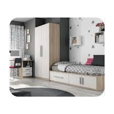 chambre enfant cdiscount chambre enfant cdiscount maison design wiblia com