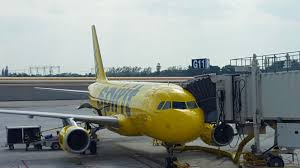 Ohio smart traveler images Flying tips and review of spirit airlines ohio girl travels jpg
