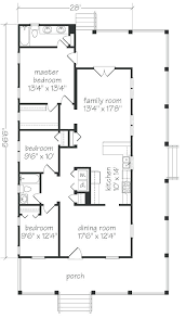 small farmhouse plans small house planning simple floor plans small house plan small house