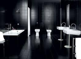 exquisite black bathroom and white design ideas 37 jpg bathroom