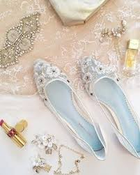 Shoes For Comfort 32 Sweet And Stylish Flat Wedding Shoes For Comfort Loving Bride