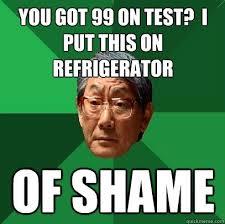 Shame On You Meme - coolest shame on you meme kayak wallpaper