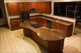 oval kitchen islands kitchen circular kitchens kitchen island with seating curved