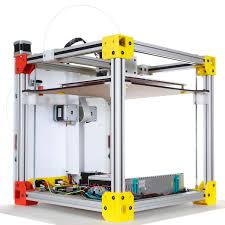 3d printer fa a 3d by falla price and reviews 3d printing database