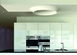 kitchen island extractor hood ceiling extractor fan yepi club