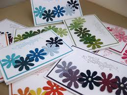 best 25 paint sample cards ideas on pinterest paint sample art