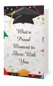 greeting card graduates congratulations graduation
