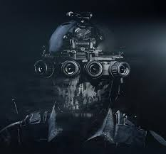 call of duty ghost logan mask user blog urbancommando77 believe in ghosts ghost recon vs task