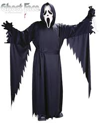 party city halloween costumes catalog scream scream 4 costumes accessories online get cheap scream