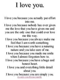 Love Memes For Him - love quote for him 010 best quotes facts and memes