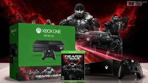 target xbox one black friday price run xbox one bundle only 239 at target 30 cheaper than
