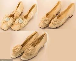 wedding shoes nyc 207 best vintage wedding shoes images on bridal shoe