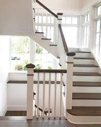 2017 luxury home tour u2013 greystone statement interiors