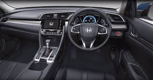 suv honda inside upcoming new honda cars in india in 2017 2018 new honda launches