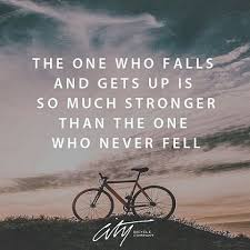 best inspirational quotes about motivational quotes sms
