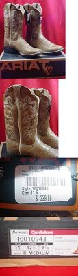s quantum boots boots 159002 ariat 1001528 heritage roper wide square toe
