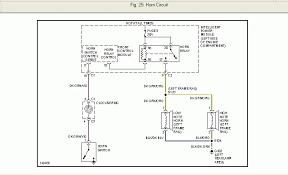 dodge grand caravan electrical diagram wiring diagram rolexdaytona
