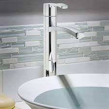 berwick vessel sink faucet american standard