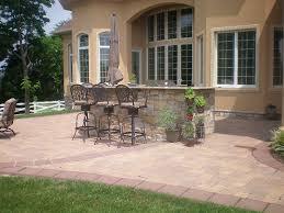 Paver Designs For Patios Brick Paver Patios Designs Deboto Home Design Brick Patio