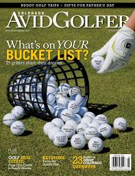 kuni lexus of colorado springs facebook june 2016 colorado avidgolfer by colorado avidgolfer issuu