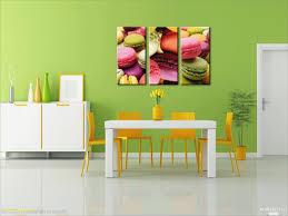 tableau decoration cuisine tableau deco cuisine impressionnant d co leroy merlin photos