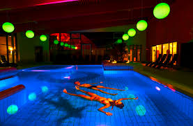 Therme Bad Franken Therme