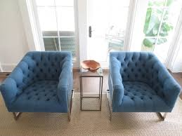 Light Blue Accent Chair Blue Accent Chair With Arms Chair Design