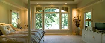 how to remodel a room master bedroom remodel minnetonka mn edg