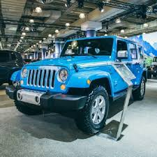 are jeep wranglers reliable jeep introduces the 2017 wrangler four door edition jeep wrangler jk