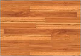 Types Of Flooring Materials Types Of Wood Flooring Happyhippy Co