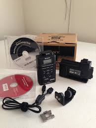 amazon com sony hvr mrc1k memory recording unit computers