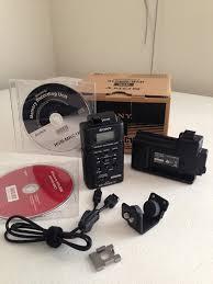 amazon com sony hvr mrc1k memory recording unit computers