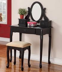 Dressing Vanity Table 22 Small Dressing Area Ideas Bringing New Sensations Into Interior