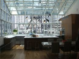 Home Interiors Online Shopping by Apartment Condo Interior Design House Building Architecture