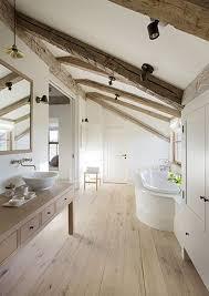 rustic modern farmhouse bath tour becki owens colors of the modern farmhouse paint guide