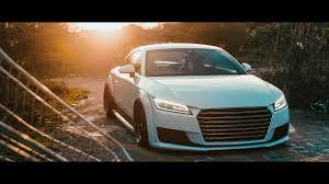 lance stewart audi r8 auto news magazine news car tips videos hd wallpapers