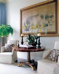 12 best best ralph lauren paint colors images on pinterest a