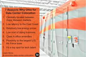lexisnexis jobs ohio 7 reasons why ohio data center colocation