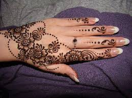 floral mehndi designs for and 2016 beststylo com
