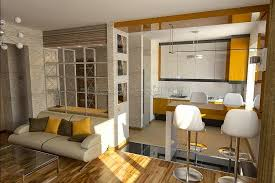 ideas for small living spaces 17 small open plan living room ideas stylish open plan small