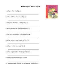 homonyms homographs powerpoint u0026 crossword by barang teaching