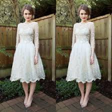 casual country wedding dresses casual country wedding casual country wedding dresses for