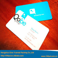 astonishing unique dj business cards card printing world private