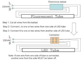 how to change a fluorescent light fixture ballast in light fixture pixball com