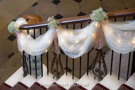 how to use tulle to decorate a table mesmerizing how to use tulle for wedding decorations 77 with