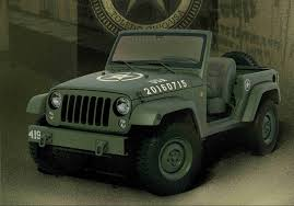 jeep archives torque