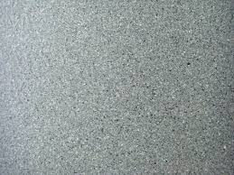 armstong vinyl sheet cheap floor covering