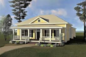home plans with front porches front porch home plans house plans with outdoor porches