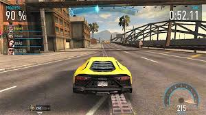 need for speed apk need for speed edge mobile 1 1 165526 apk for android